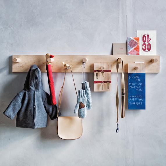 wood-rack-d111457-0016.jpg