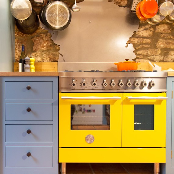 yellow-decor-oven-0715