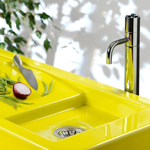 yellow-decor-sink-0715