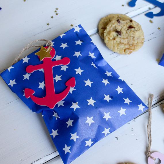 americana_cookies_gifts_0616.jpg (skyword:293691)