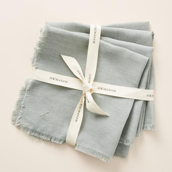 anthro-napkins-hbh-1018