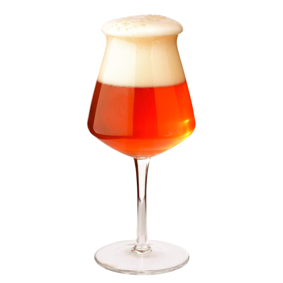 baladin-super-beer-0215.jpg