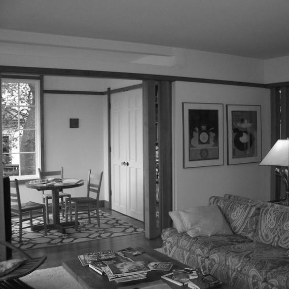 before-living-room-0916.jpeg (skyword:342423)