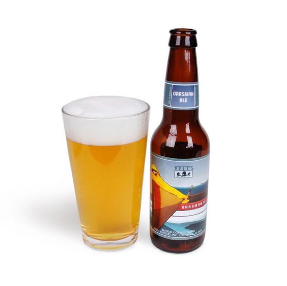 bells-oarsman-beer-0115.jpg
