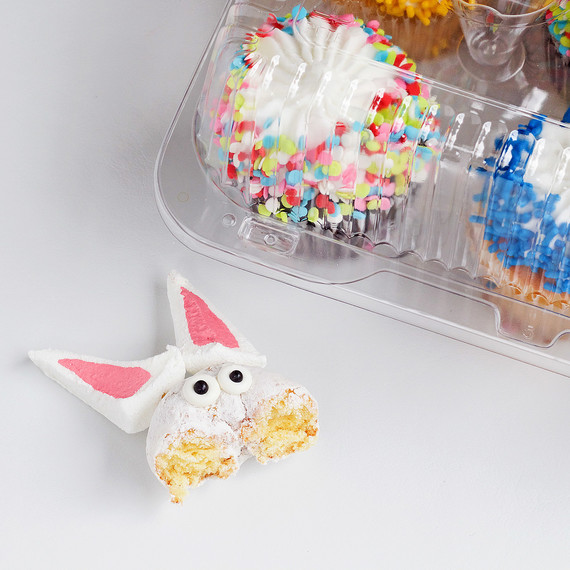 bunny-cute-cupcake-0116.jpg (skyword:220623)