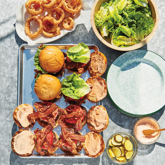 burger-tray-001-d113019.jpg