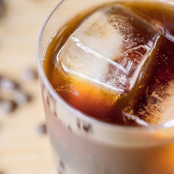 chefstepscoldbrewcoffee.jpg (skyword:281081)