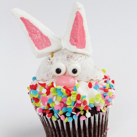 cupcake-cute-bunny-0116.jpg (skyword:220624)