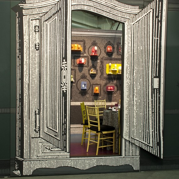 curious-cabinet-11-1015