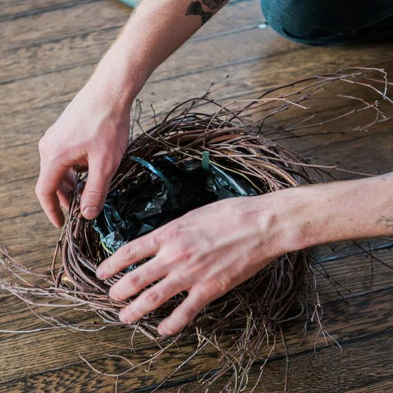 easter-nest-floral-0313.jpg