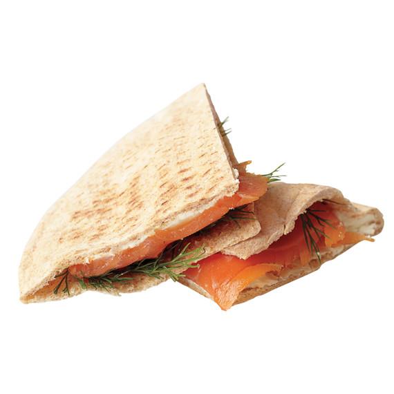 eat-smart-med108953-037.jpg