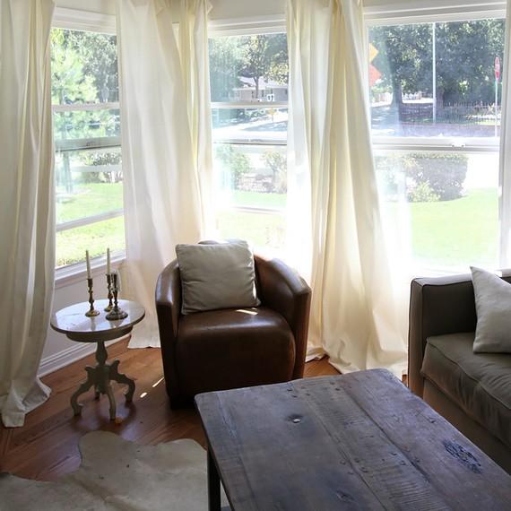 eden-living-room-4-0915