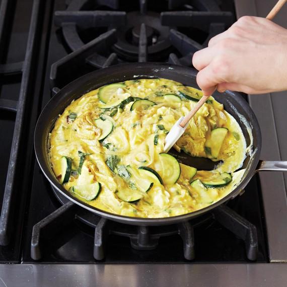 eggs-how-to-135-d112989.jpg