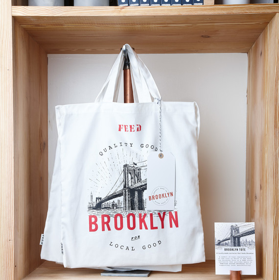 feed store lauren bush lauren tote