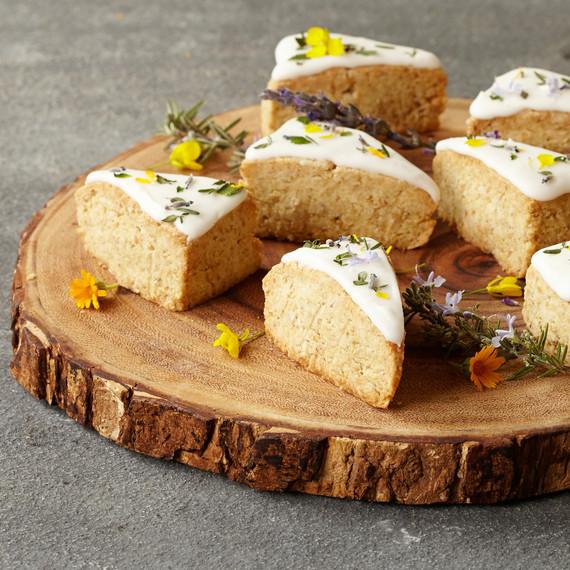 gluten-free-scones-0615.jpg