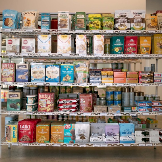 the goods mart products
