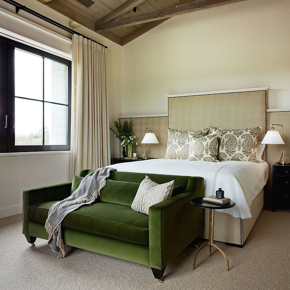 green themed bedroom simple small house design rh ouavaeweei littlesurprise store green decorated bedrooms