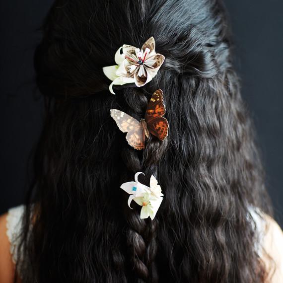 hair-clips-lova-blavarg.jpg