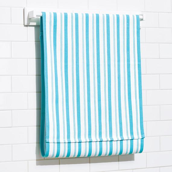 Hand Towels 011 D112023