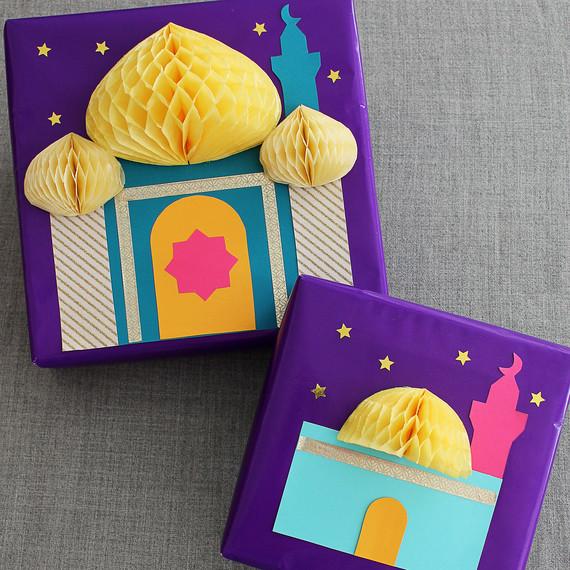 honeycomb-giftwrap-edit.jpg