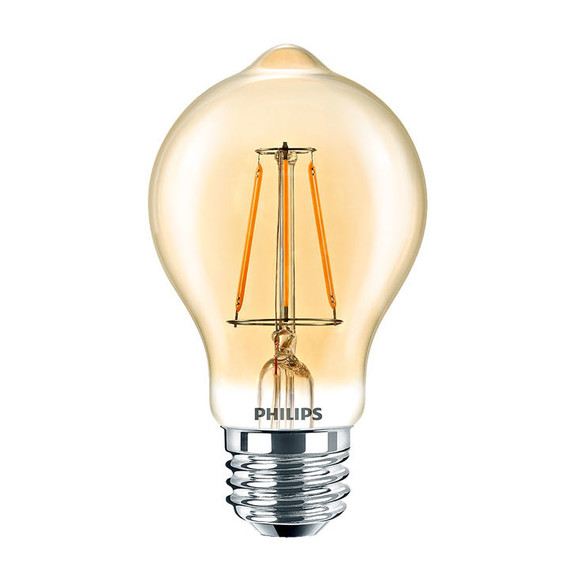 phillips LED lightbulb