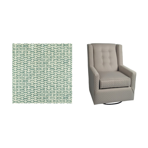lulu-pattern-chair-1215.jpg (skyword:208212)