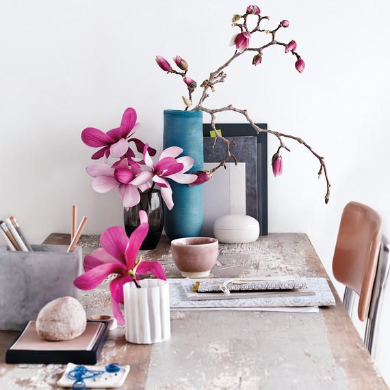 magnolia-d111163-0055rr.jpg