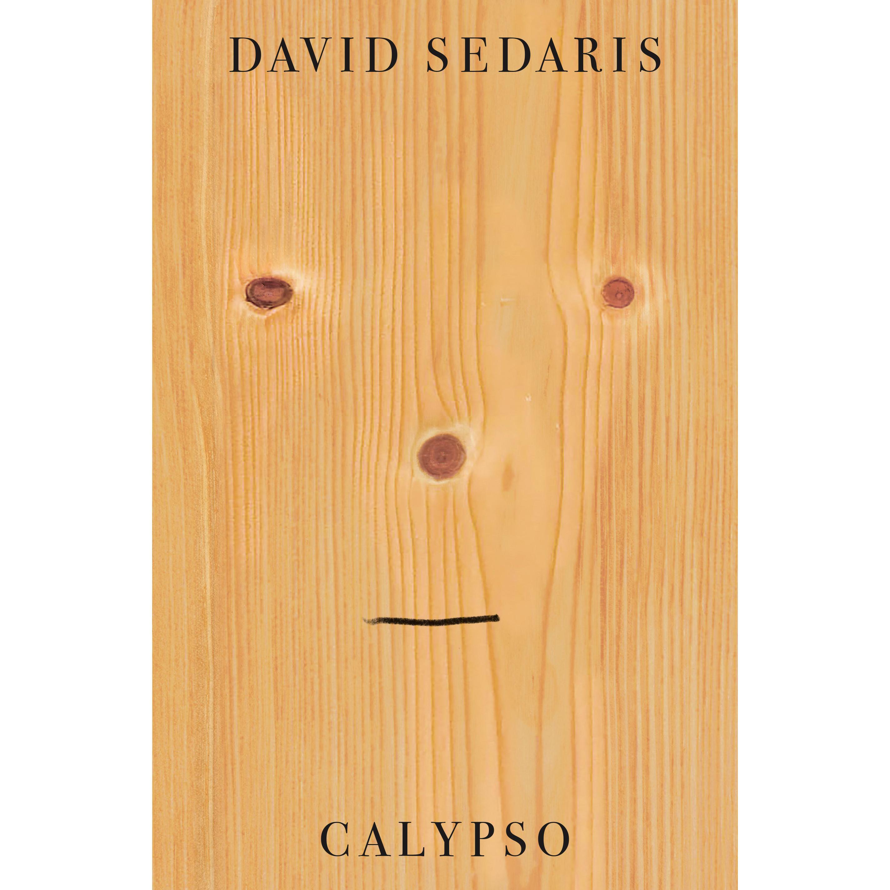 calypso martha book club