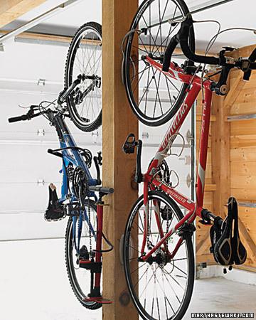 mld102980_0607_bikerack.jpg