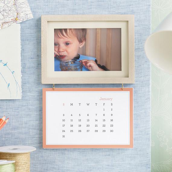 mld105281_0110_calendar.jpg