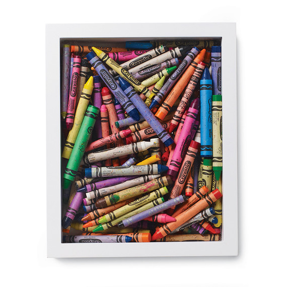 10 fascinating facts you didn t know about crayons martha stewart