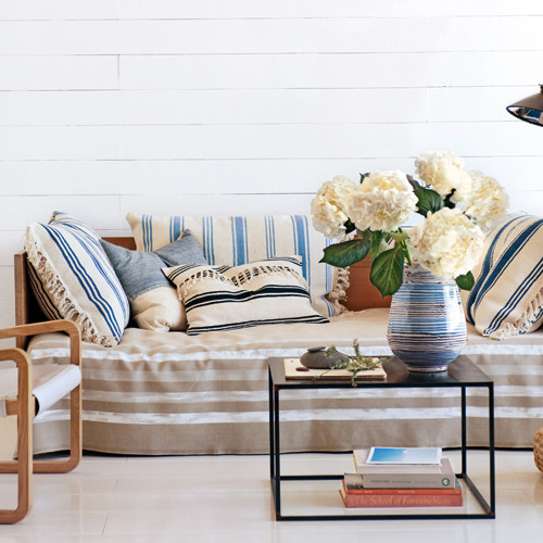 everything you need to know about shiplap martha stewart. Black Bedroom Furniture Sets. Home Design Ideas