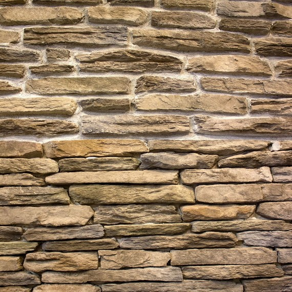 mortar-dry-stacked-0915.jpg (skyword:188078)