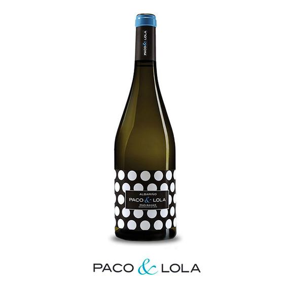 paco-lola-albarino-1015.jpg (skyword:197939)