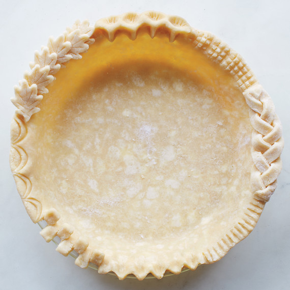 pie-crust-0007-md110470.jpg