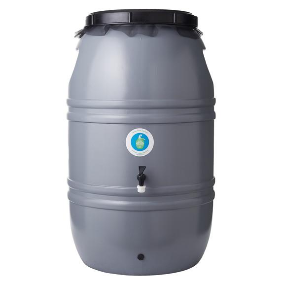 rain-barrel-062-d111807.jpg