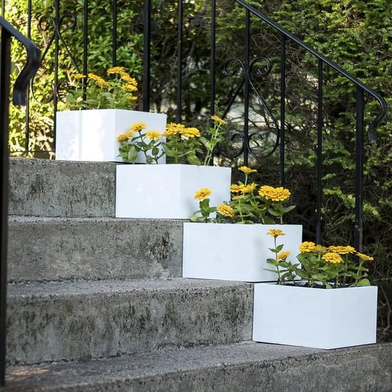 stair-step-planter-0416.jpg (skyword:269085)