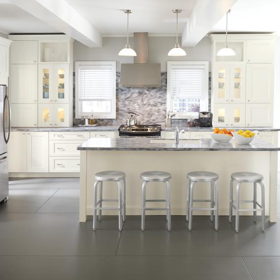 choosing a kitchen backsplash 10 things you need to know martha rh marthastewart com