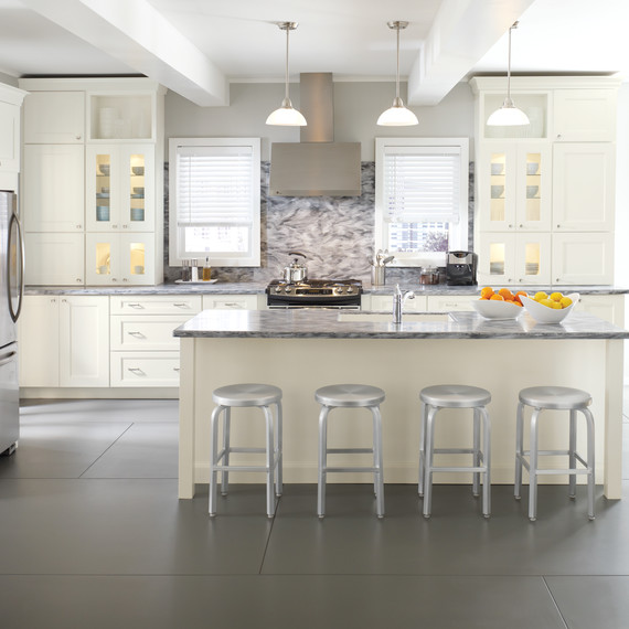 Choosing A Kitchen Backsplash: 10 Things You Need To Know