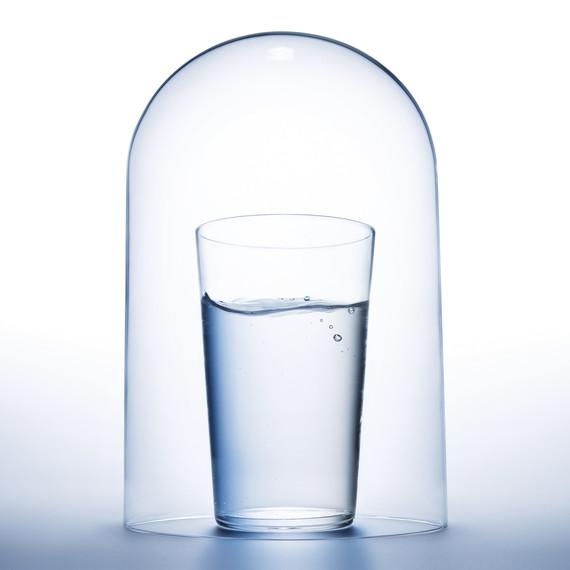 water-glass-519-d113015.jpg