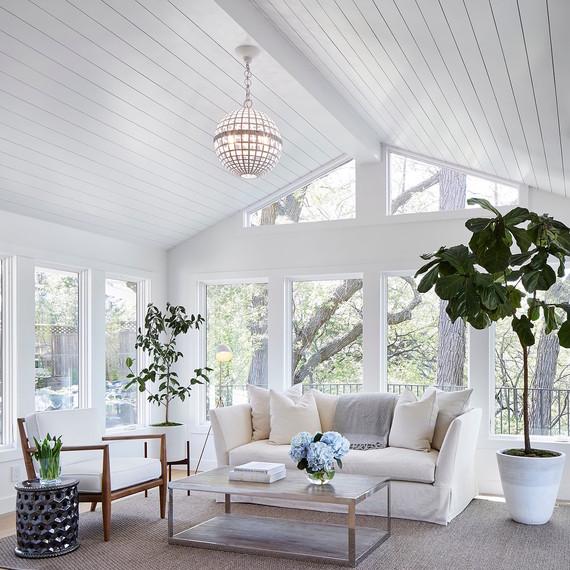 white-sitting-room-1116.jpg (skyword:362782)