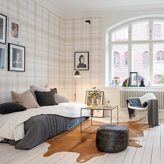 Guestroom-in-Living-1215.png (skyword:209754)