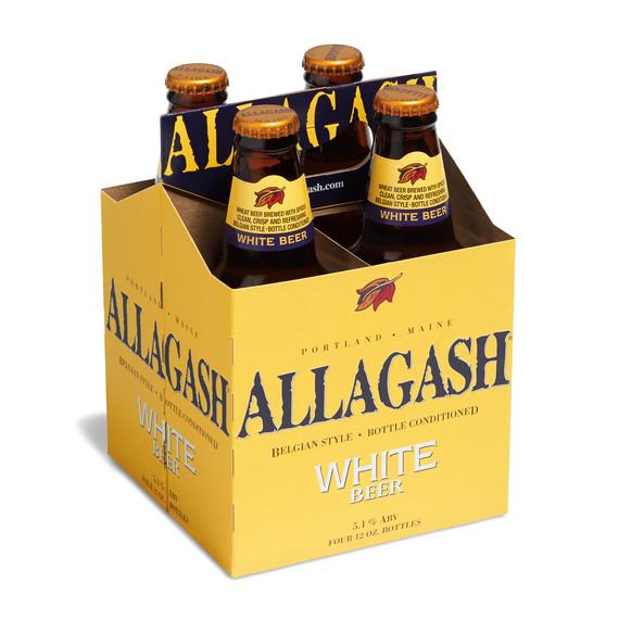 allagash-white-beer-0615.jpg
