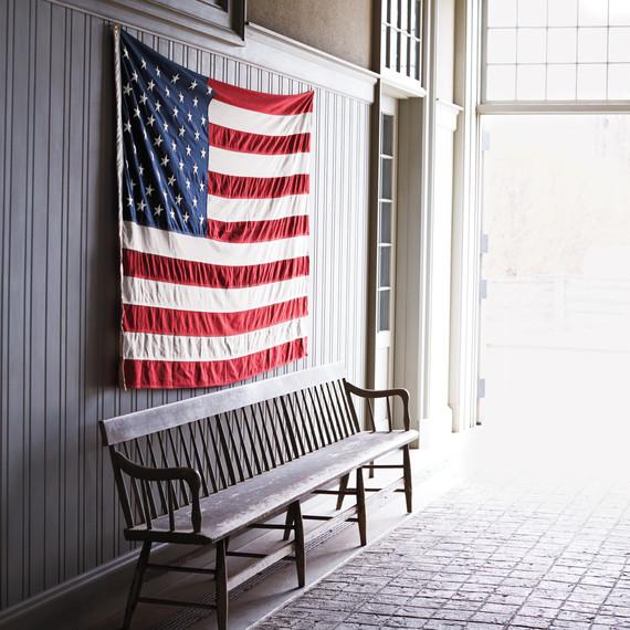 annin-flag-0332-md111184.jpg