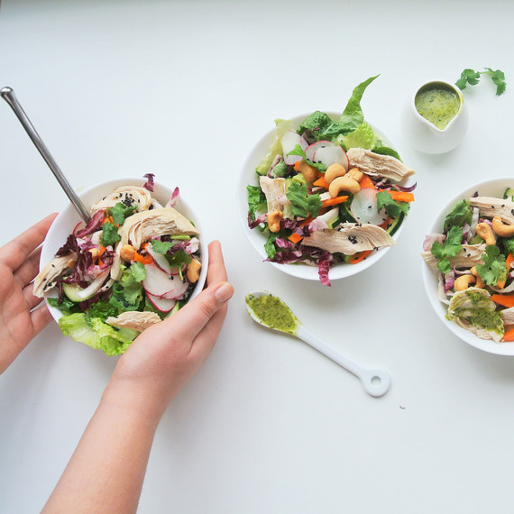 asian-chicken-salad-0216.jpg (skyword:229632)