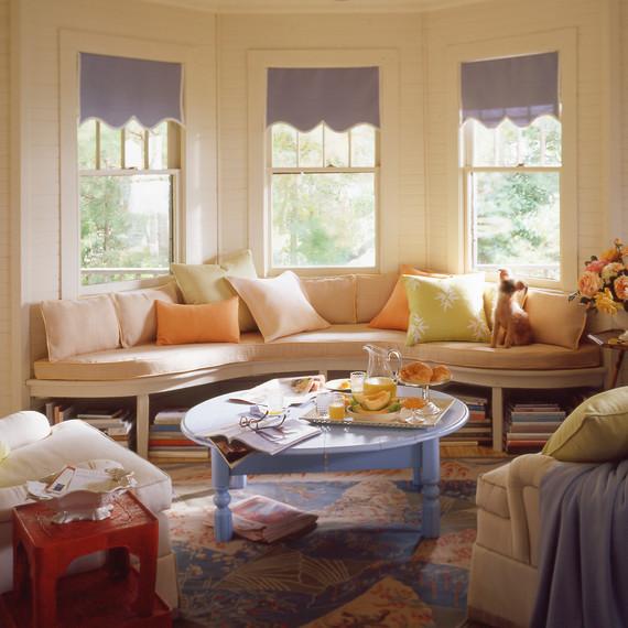 bay-windows-d101187-1015.jpg