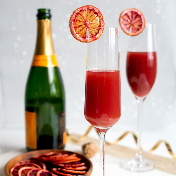 blood-orange-mimosa-1214.jpg