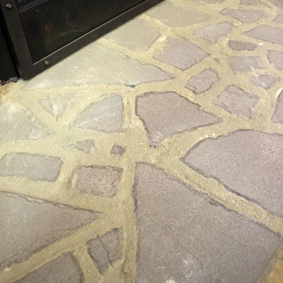 broken-stone-hearth-0915.jpg (skyword:188082)