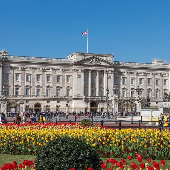 buckingham-palace-1116-2.jpg (skyword:367538)