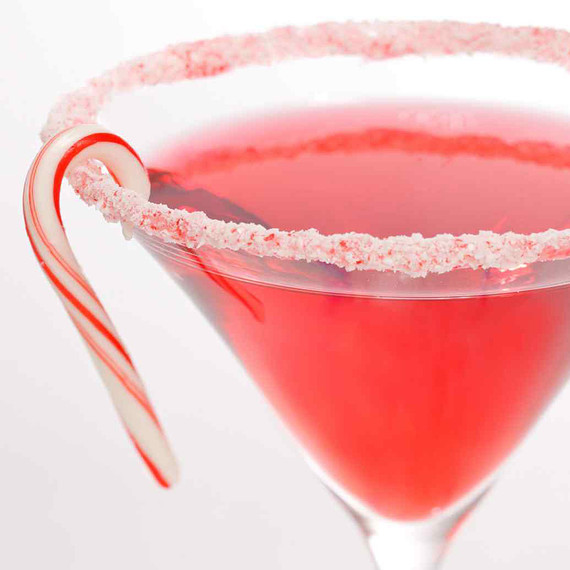 candy-cane-cocktail-0616.jpg (skyword:289596)